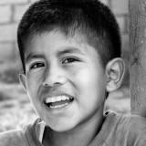 Guatemala 2013 #68