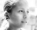 Guatemala 2013 #69