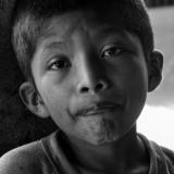 Guatemala 2013 #70