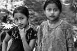 Guatemala 2013 #74