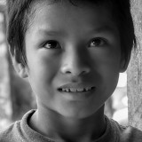 Guatemala 2013 #75
