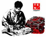 Tamil  Fisherman Support