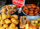 Tamil Sweets