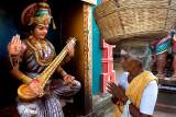 Shri Saravathi