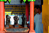 Pechiamman Temple
