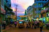 Goodnight Madurai