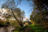 River Durme