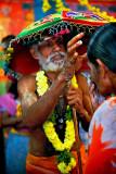 Pathayaathirai