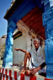 Pillaiyar Kovil