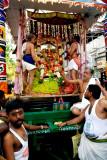 Sundareswaram