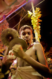 The Elthalam player