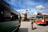 Bus 119