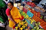 Tamil delight