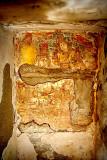 Fresco of the Kailasanathar Temple