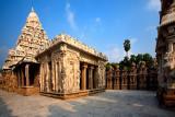 Sanctuary of Siva