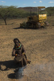 turkana reprised: 'womens' work'