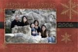 The Trujillo Family