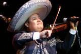 Radio Bilingüe's 25th annual ¡Viva el Mariachi! Festival-2007