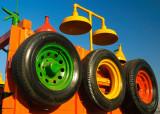 Wheels 'n Deals