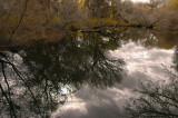 So. Fork, Kern River