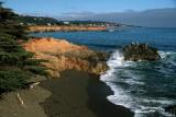 Cambria View