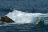 Laguna Surfer
