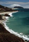 Pt. Sur Cove