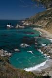 Emerald Coastline