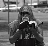 Got Jesus