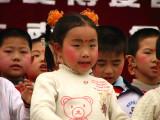 Chinese Children's Choir