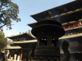 Grand Buddha Temple, Shijiazhuang