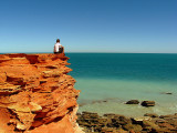 Ganthaume Point, Broome