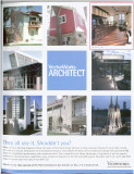 From Texas Architect