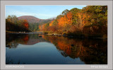 Fred's Adirondack Images
