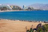 Eilat Bay