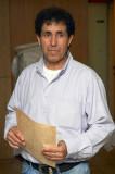 Shimon Shlush