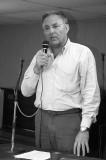 Orator