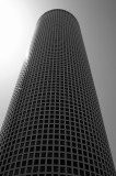 Azrieli tower