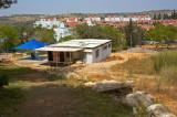 20070512-14.jpg