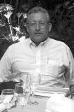 Emanuel Vayzer