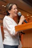 Naomi Blumenthal