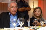 Bibi and Sarah