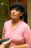 Debbie Rozen