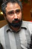 Shevach Sherenzon