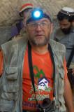 Michael Ezer