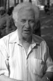 Baruch Podolsky