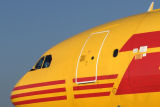 DHL AIRBUS A300F LAX RF IMG_5827.jpg