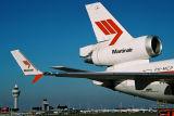 MARTINAIR MD11 AMS RF 1776 35.jpg