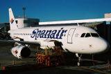 SPANAIR AIRBUS A320 CPH RF.jpg