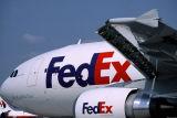 FEDEX AIRBUS A300 600F TLS RF.jpg